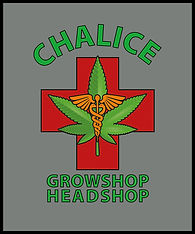 Chalice Grow & Headshop Logo 4.jpg
