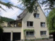 Ferienwohnung Carmen Spay Mittelrhein