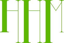 hhm logo gr.jpg