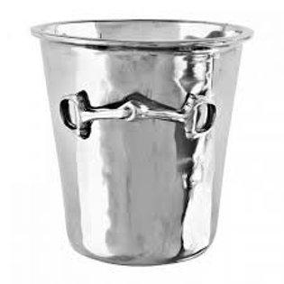 Equestrian Ice Bucket
