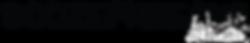 Boozephreaks Masthead logo
