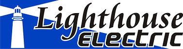 Blue Color Logo.jpg