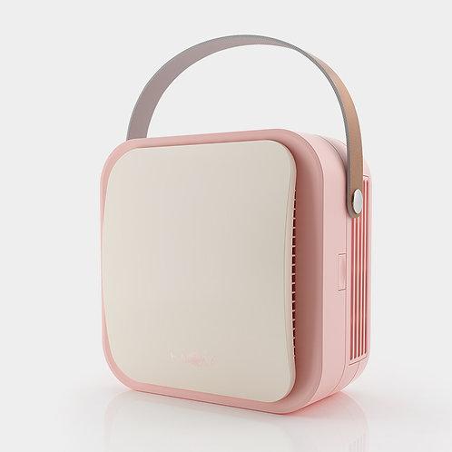 NCCO1804 (粉紅色)