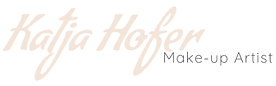 homepage_logo.png
