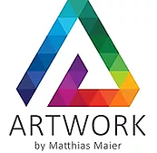 Matthias Maier Photography