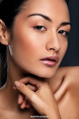 Make-up-Artist