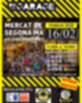 cartell 16 DE FEBRER 2020 copia.jpg