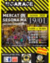 cartell 19 DE gener 2020 copia.jpg