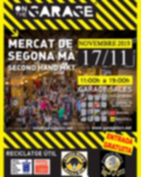 cartell 17 NOVEMBRE 2019 copia.jpg