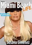 Miami Beach Life Magazine