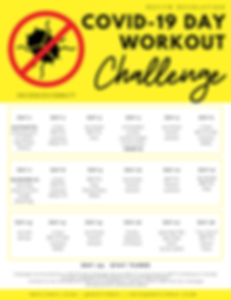 covid-19-workout-challenge-791x1024.png