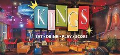 Kings-Bowl.jpg