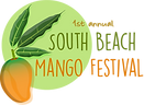 Mango festival color shade.png