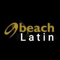 9beach logo.jpg