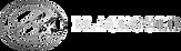 blackgold logo.png
