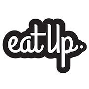 EatUpLogo (1).png