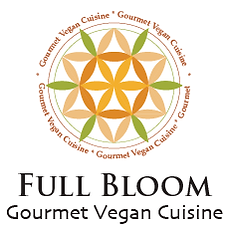 full bloom logo.png