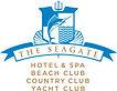 seagate hotel logo.jpg