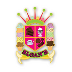 sloans ice cream.png