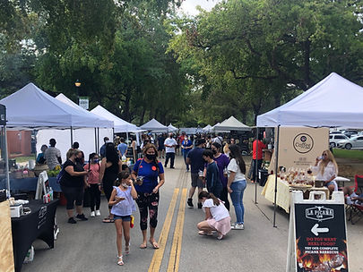 the florida marketplace group