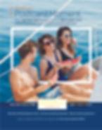 postcard inn ad.jpg