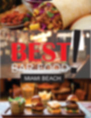 bestbar1.jpg