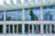 MBCC2.jpg