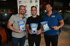 Justin Del Busto, Miguel Zulueta & Eduardo Moya0.JPG