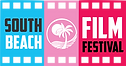 south beach film fest.png