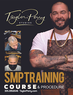 taylor perry ad WITH PROCEDURE.jpg