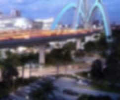 395 bridge.jpg