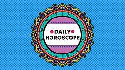 Daily-Horoscope.jpg