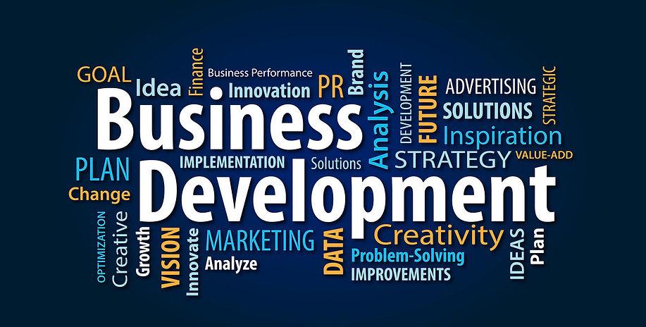 Business Development Words.jpg