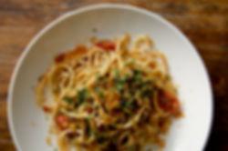 bucatini, sarde, fennel, bottarga.jpg