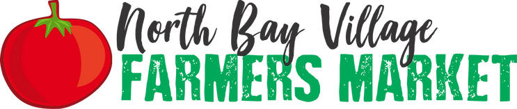farmers market logo png.png