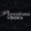 precious logo.png