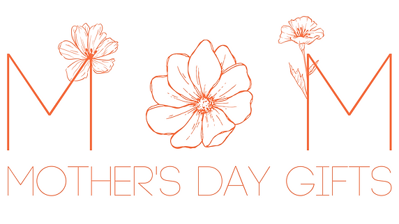mothers_day_header.png