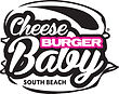 CBB logo pink burger.jpg