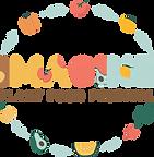 round logo 2.png