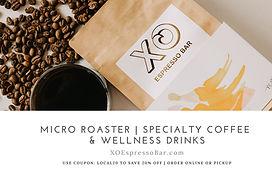espresso bar.jpg