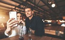 Blog-Content-Enjoy-A-Date-Night-Out_gran