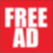free ad.jpg