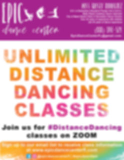 Virtual Dance Class Ad_R1.jpg