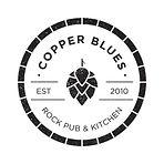 copper blues.jpg