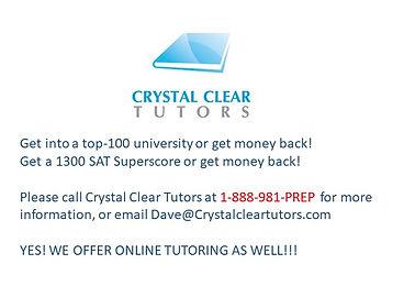 CCT ad.jpg