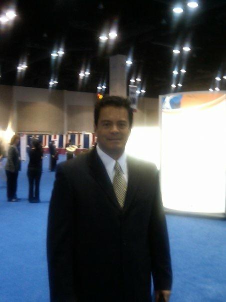 Humberto Cuesta