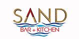sandbar logo.jpg