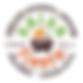Salsafiesta-logo.png