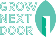 grownextdoor-master-logo-sans-subtext.pn