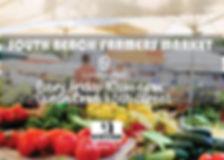 farmer flyer 3.jpg